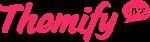 themify-logo-4-ww